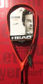 Head Extreme 145g