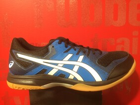 ASICS Rocket Mens Shoe