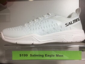 Salming Eagle Mens Shoe