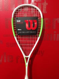 Wilson Blade Ultra Light 135g - WILSON SUPER SPECIAL