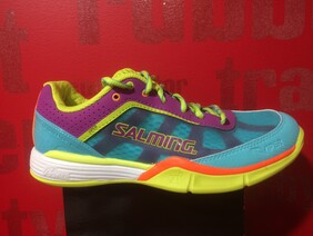 Salming Viper Womens Shoes