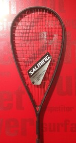 Salming Powerray 116grams