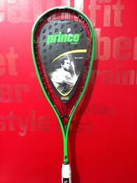 Prince Pro Beast 750 135g - SUPER SPECIAL