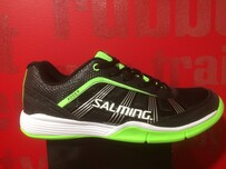 Salming Adder Mens Shoe