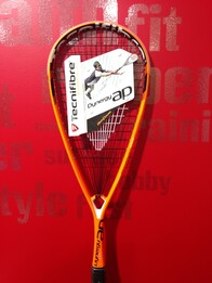 Tecnifibre Dynergy 135g - CLEARANCE SPECIAL