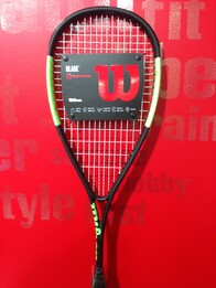 Wilson Blade Countervail 140g - WILSON SUPER SPECIAL